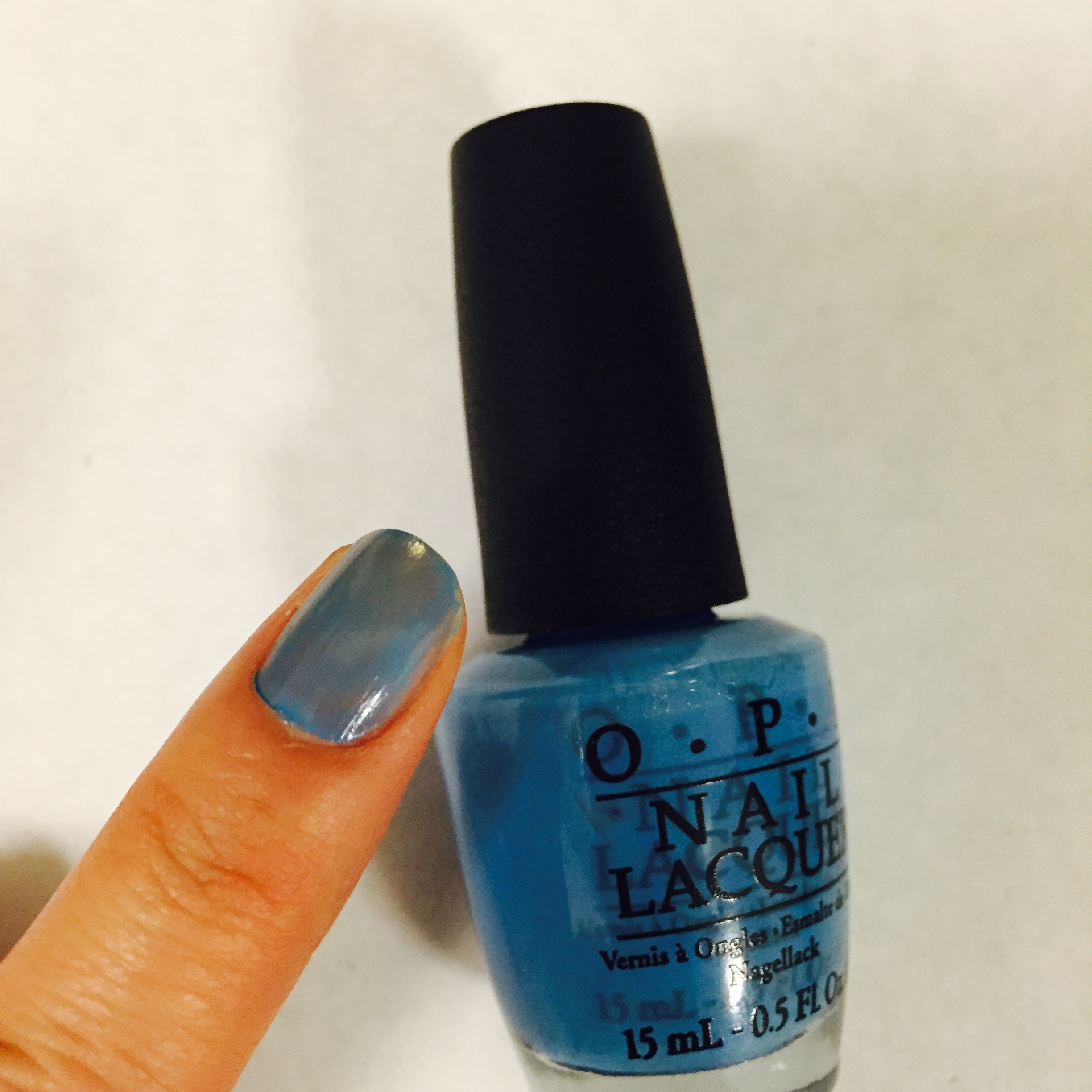 bluenailpolishcoat1