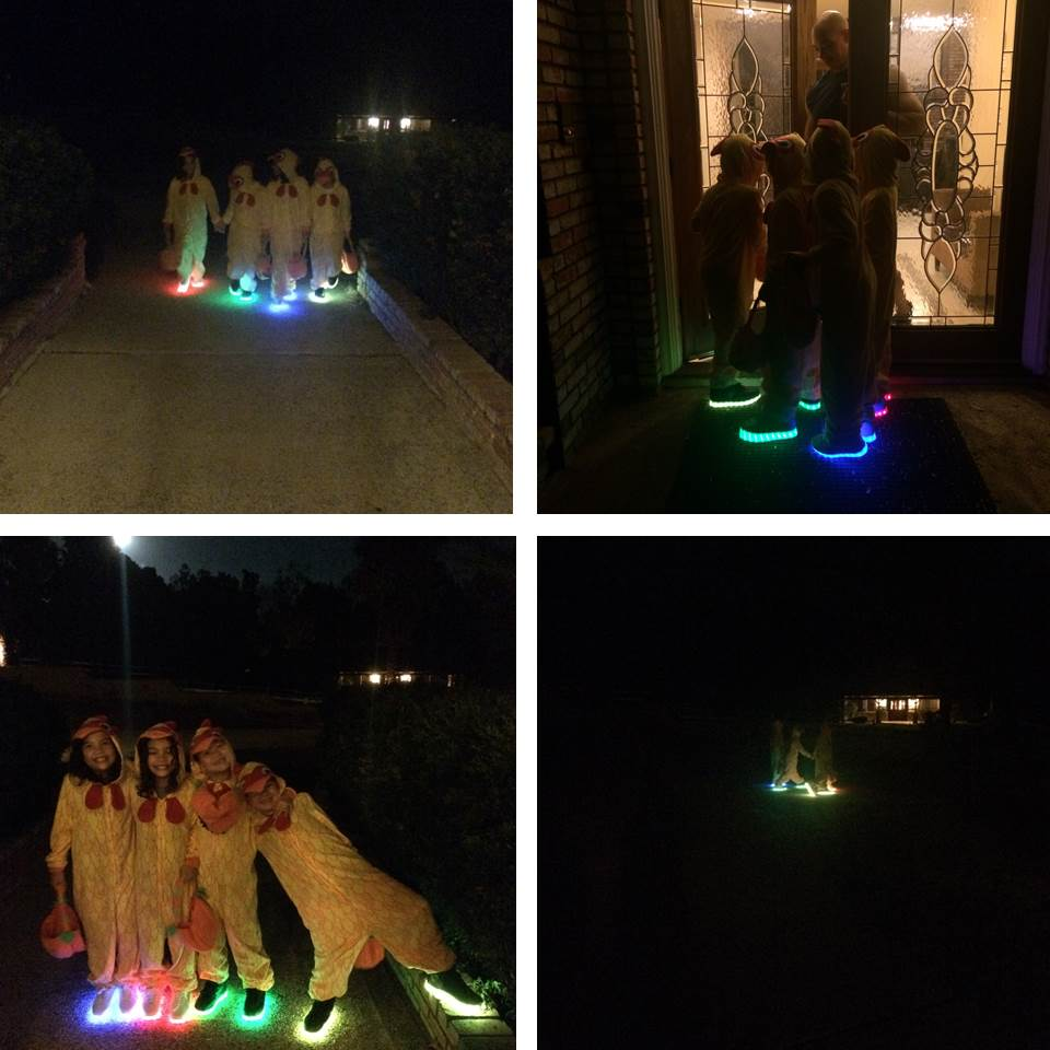 light-up-shoes-for-halloween