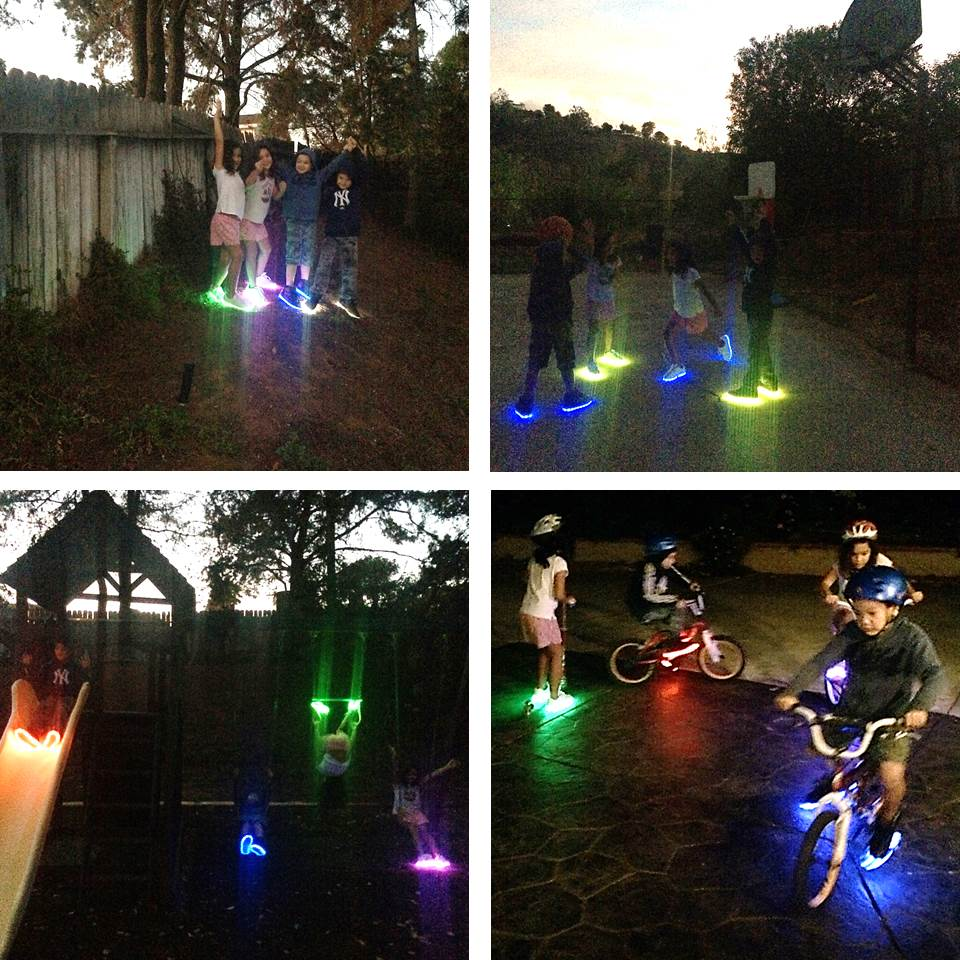 light-up-shoes-for-kids
