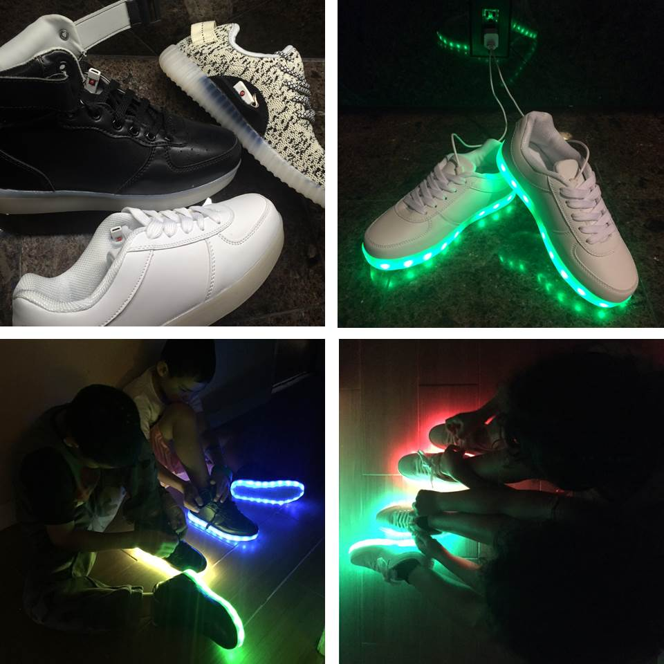 rechargeable-light-up-shoes