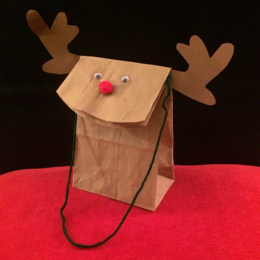 kids-diy-christmas-gift-bag