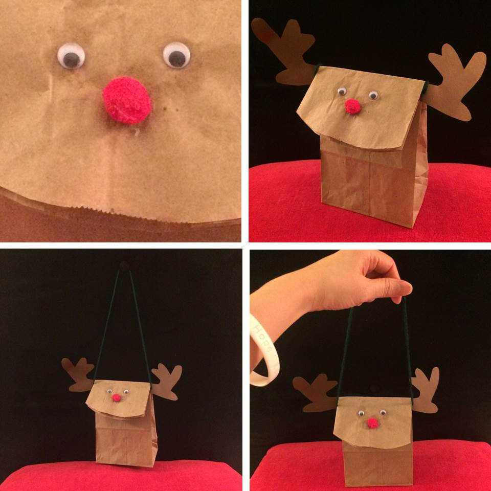 kids-diy-rudolph-gift-bag